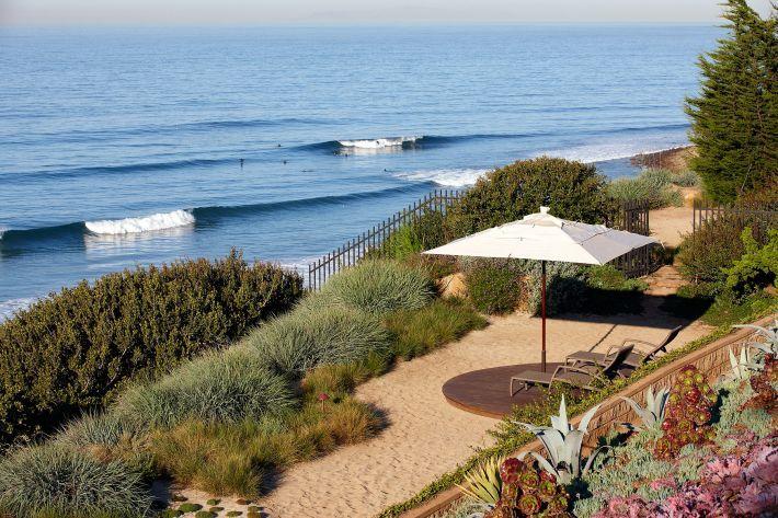 ocean-home-mag-malibu_beach_house