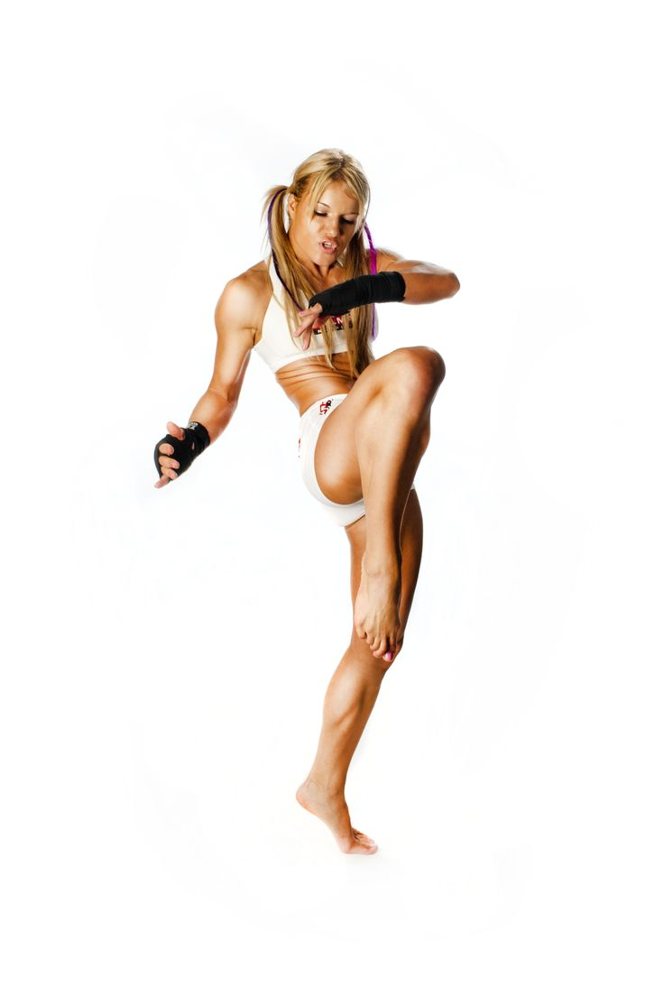 Female mma fighter felice herrig flashing ass 6