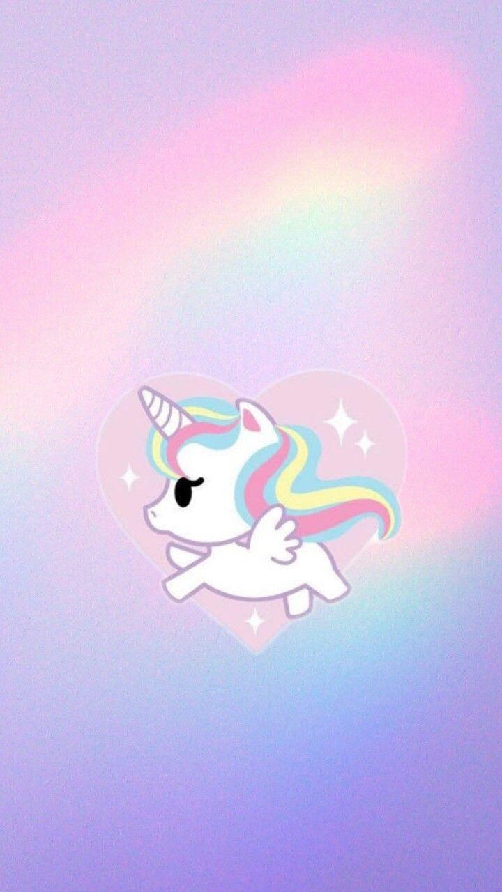 Unicorns Rock Unicorn Wallpaper Cute Pink Wallpaper Iphone Iphone Wallpaper Unicorn