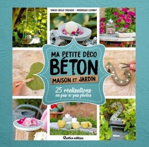 472 best Au jardin images on Pinterest   Garden, Flowers and Plants