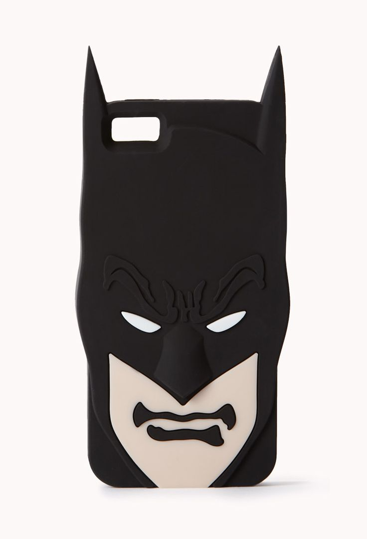Pics photos batman logo evolution design for samsung galaxy case - Batman Phone Case Forever21 1000092890