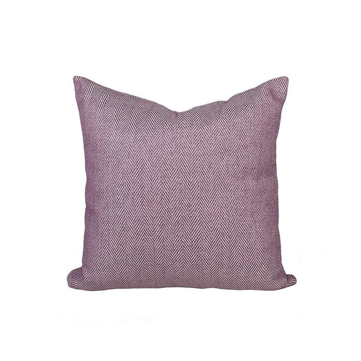 1000+ ideas about Purple Cushions on Pinterest Purple cushion covers, Purple pillow covers and ...