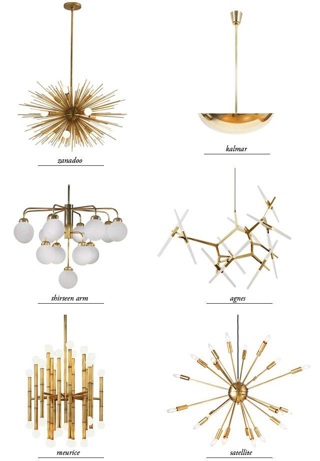 Best 20 Modern Chandelier Ideas On Pinterest Solid Brass Natural Modern I