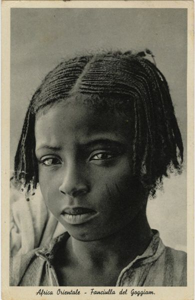 via New York Public Library's Schomburg Center for Research in Black Culture , The African Diaspora in the Indian Ocean World