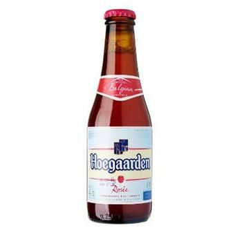 Buy HOEGAARDEN ROSEE 250ML X 24 (Expiry Date: May 2017) online at Lazada Singapore. Discount prices and promotional sale on all Malt. Free Shipping.