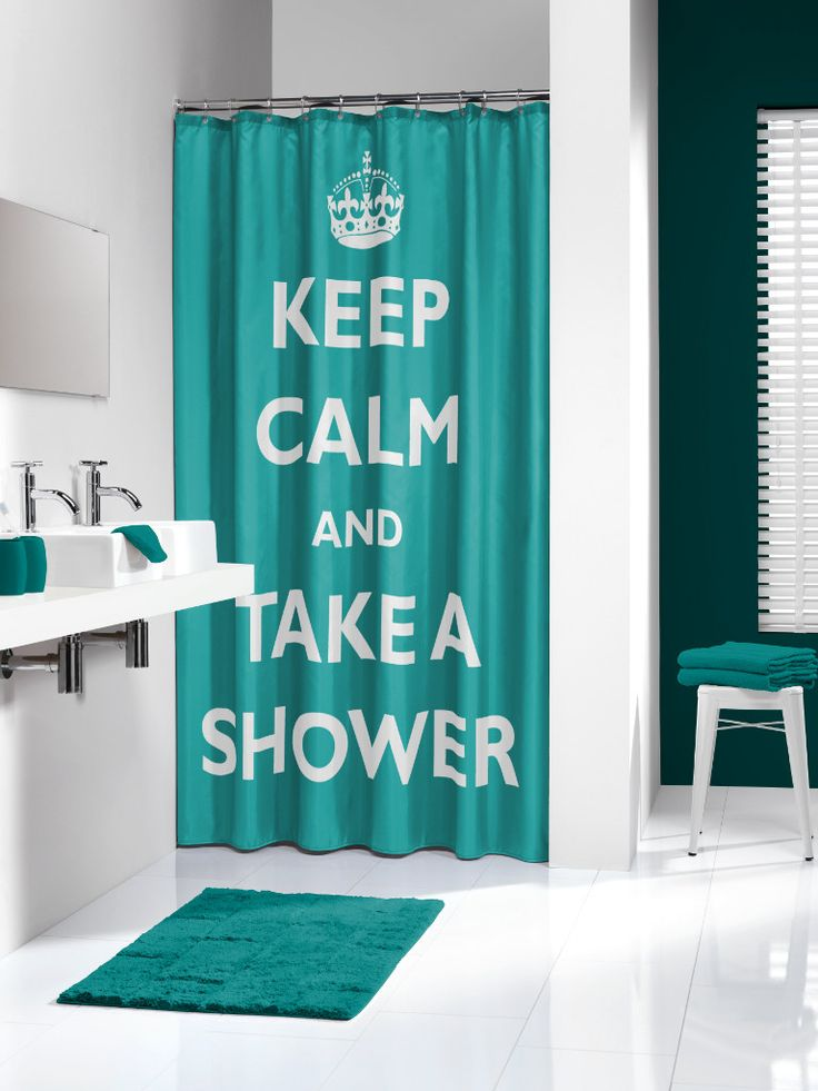 Sealskin Bathroom Fashion: de nieuwste mode in iedere badkamer.