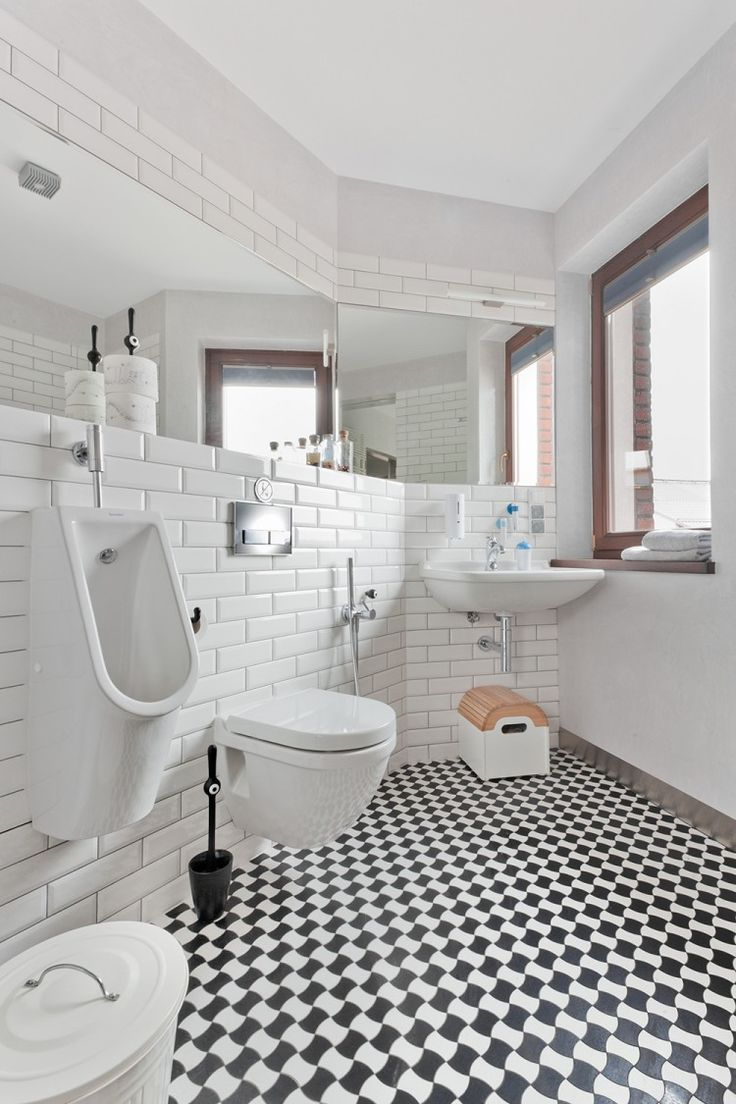 44 best urinal images on Pinterest | Bath design, Bathroom designs Home Design Urinal on home bathroom, home sauna, home shower, home window, home toilet,