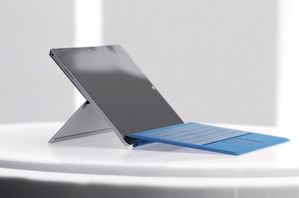 Microsoft announces 12-inch Surface Pro 3, 'the tablet that can replace your laptop' | PCWorld