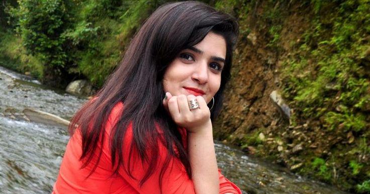 Arab Girls,Desi Girls,Indian Girls,Pakistani Girls,Lahore Girls,Karachi Girls,Pretty Girls,Pretty Indian Girls,Desi Aunty,Beauty Tips,Health Articles