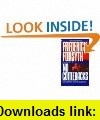 The Novels Day of the Jackal, Odessa File, Dogs of War (9780091341107) Frederick Forsyth , ISBN-10: 0091341108  , ISBN-13: 978-0091341107 ,  , tutorials , pdf , ebook , torrent , downloads , rapidshare , filesonic , hotfile , megaupload , fileserve