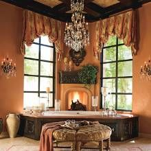 Find this Pin and more on Luxurious Bathrooms by southernazhomes 127 best Luxurious Bathrooms images on Pinterest   Dream bathrooms  . Luxurious Baths. Home Design Ideas