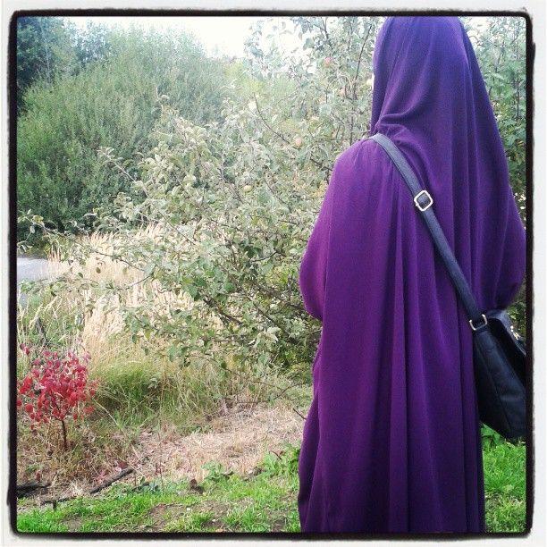 jilbab<3 on We Heart It