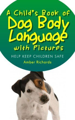 learn read your adult dogs body language