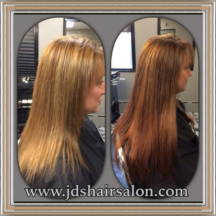 97 best hair extensions done right images on pinterest hair jds hair salon located on rt 6 we have been making hair gorgeous since specializing in hair color and hair extensions is what we do best pmusecretfo Gallery