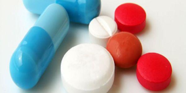 drug guide for nurses online