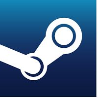 Steam v2.1.4 Apk   With the free Steam app for Android you can participate in the Steam community wherever you go. Chat with your Steam friends browse community groups and user profiles read the latest gaming news and stay up to date on unbeatable Steam sales. WHAT'S NEW Uploader's notes: Add option to view the recovery code for your Mobile Authenticator from the Steam Guard menu Fix some notifications that would always play a noise or vibrate regardless of the user's settings Fix some error…