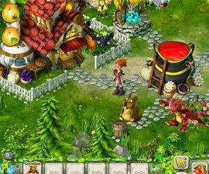 Mundo Juegos Online