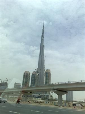 Verenigde Arabische Emiraten Dubai Dubai  Lage: Dieser Wellness-Komplex ist günstig in der Nähe des World Trade Centers von Dubai gelegen. Das Aparthotel ist außerdem in der Nähe zahlreicher Firmensitze...  EUR 1173.00  Meer informatie  http://dubaiservice.eu http://ift.tt/1U3o6T7 #Dubai #arabischeemiraten