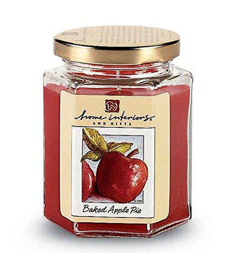 18 Best Candle Companies Images On Pinterest Candle
