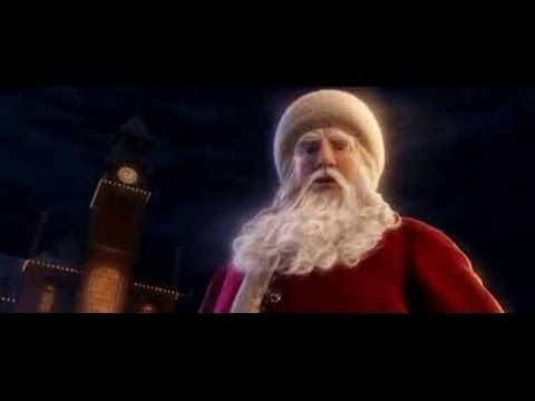 The Polar Express FuLL movIE OnliNE FreE StrEAmiNG