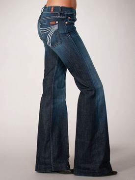 46 best images about Jeans on Pinterest | Rock roll, Rock revival ...