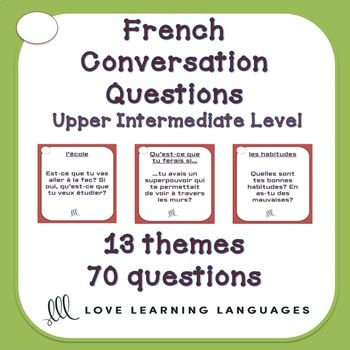 122 best French Immersion Teaching Resources images on Pinterest - sample battleship game