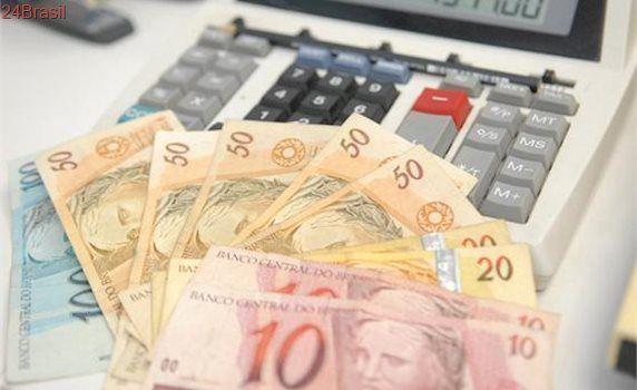 Consulta à restituição de Imposto de Renda de 2017 será liberada no dia 8