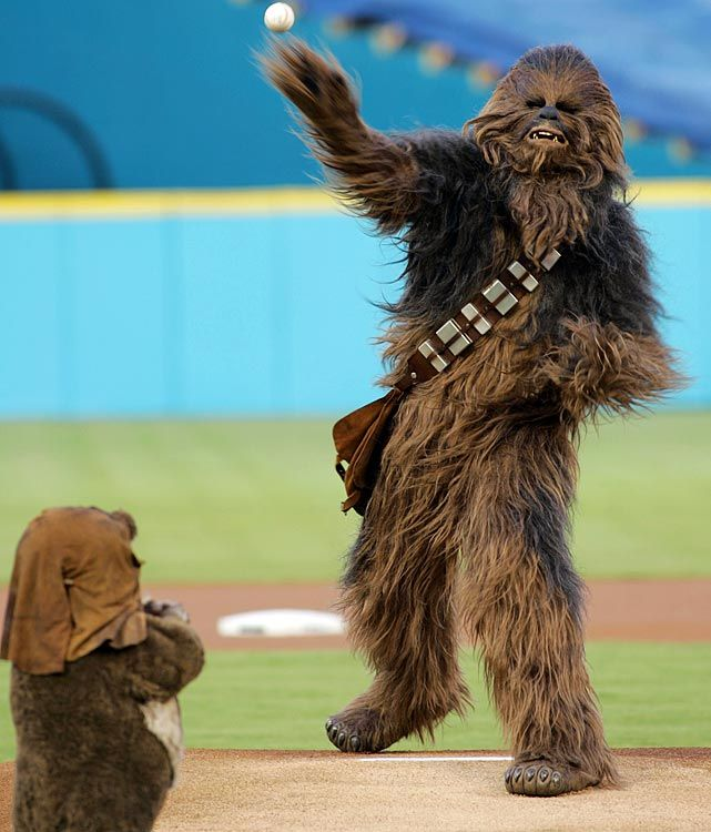 May The Fourth Be With You Wookie: 104 Best Images About Wookie On Pinterest