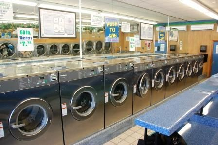 DSC 1128 http://www.hklaundry.com/coin-laundry/laundromats-101/