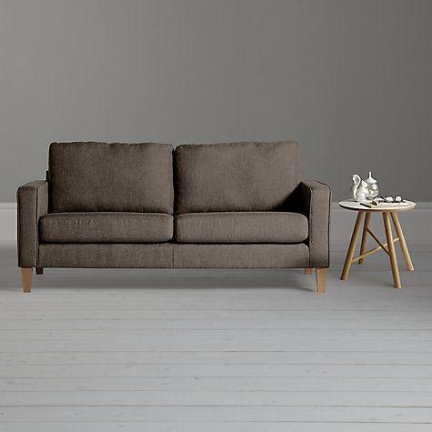 25 best ideas about sofas online on pinterest buy sofa online wooden sofa and wooden sofa. Black Bedroom Furniture Sets. Home Design Ideas