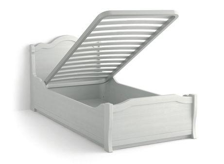 scandola-mobili-letto-singolo-tabià-contenitore