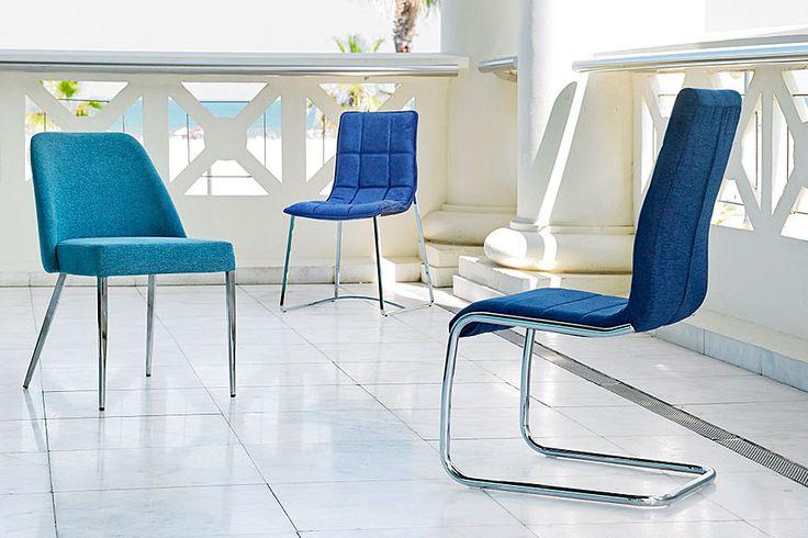 Cadeira Ref AC-C024