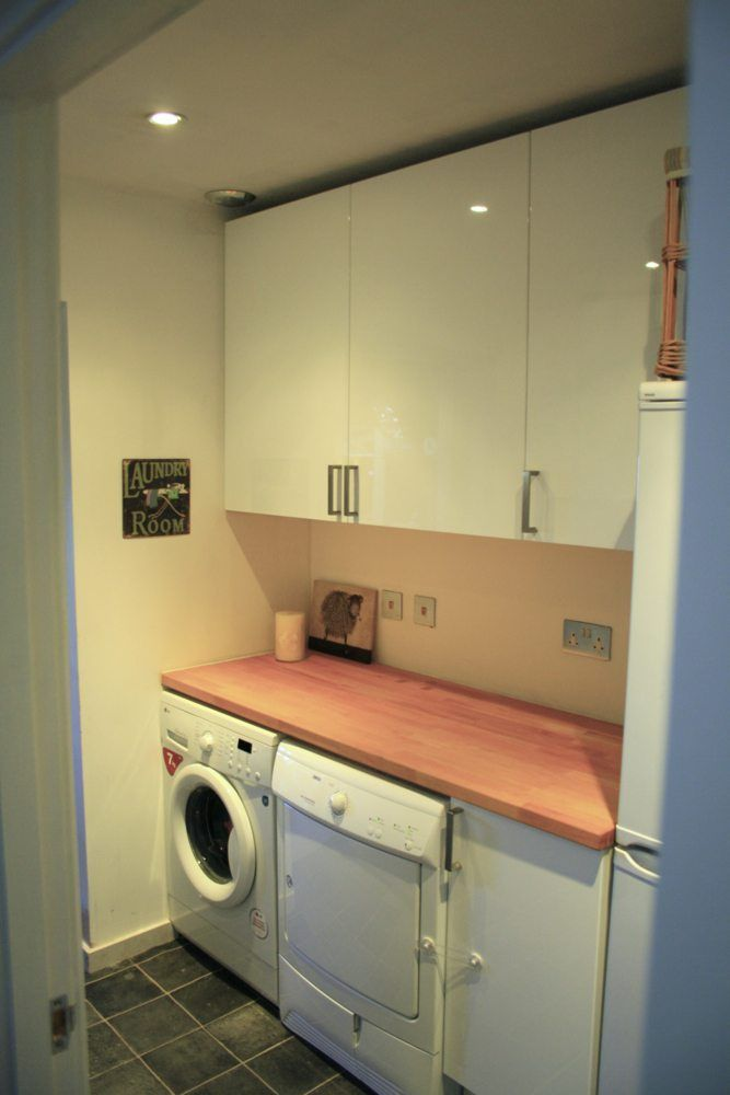 Image result for victoria cellar conversions laundry