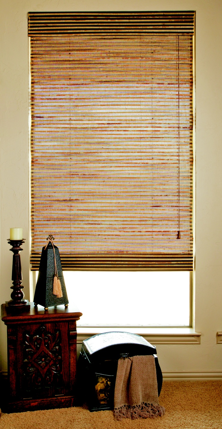 15 best Bamboo Woven Wood Shades images on Pinterest Woven wood