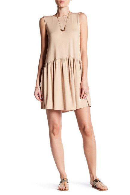 Image of Rachel Pally Niven Dress