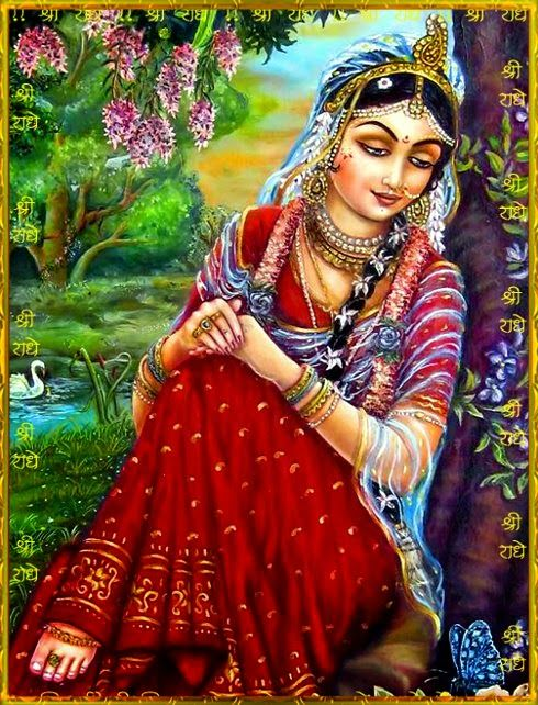 imagens de noivas indianas e paquistanesas - Pesquisa Google