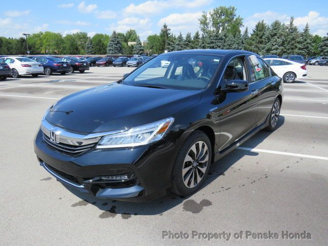 brand new Check out 2017 Honda Accord Touring Sedan vIa Ebay