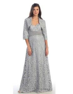 13 best plus size mother of the groom dresses images on pinterest
