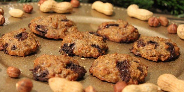117 besten low carb backen cookies bilder auf pinterest low carb kekse low carb rezepte und. Black Bedroom Furniture Sets. Home Design Ideas