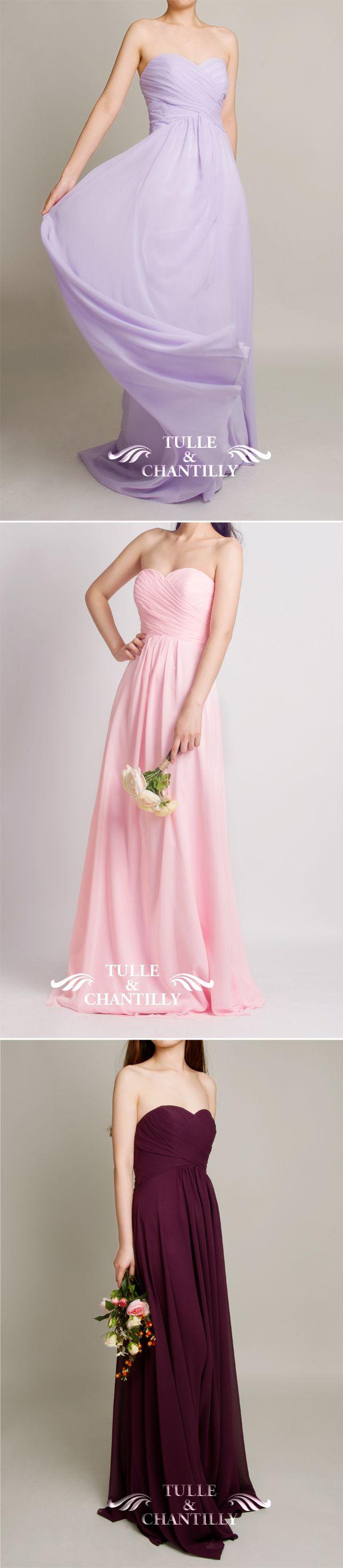 23 best entourage images on Pinterest | Color palettes, Bridesmaids ...