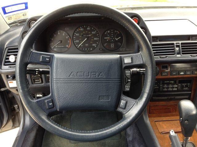 1990 Acura Legend >> 1990 Acura Legend Ls Interior Cars Honda Cars Jdm