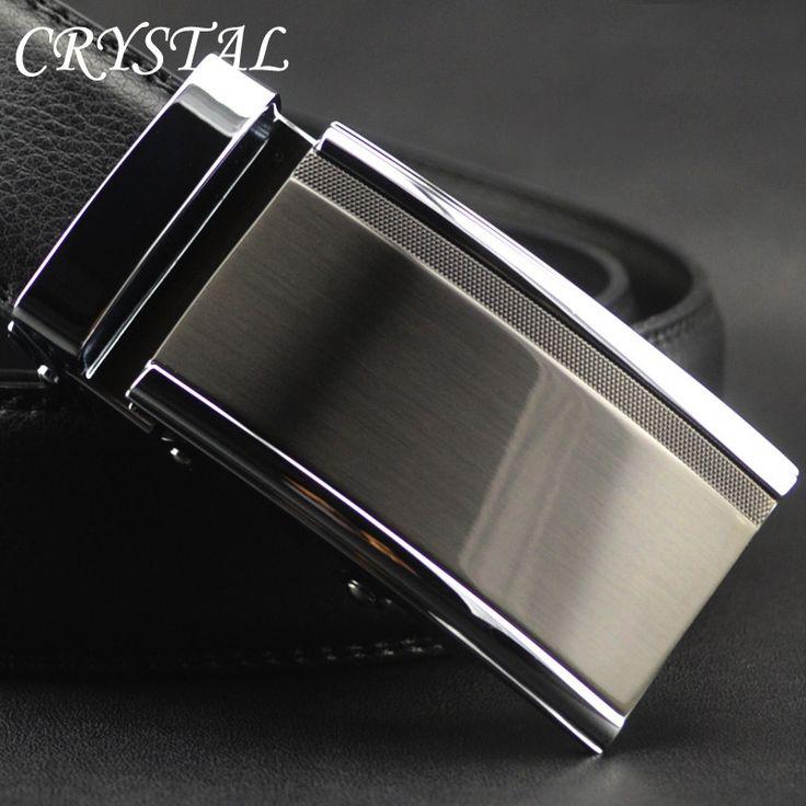 Genuine Leather Belt Men Designer Belts Men High Quality Cinto Masculino Luxo Kemerler Ceinture Homme Luxury Riem Adult Cowskin