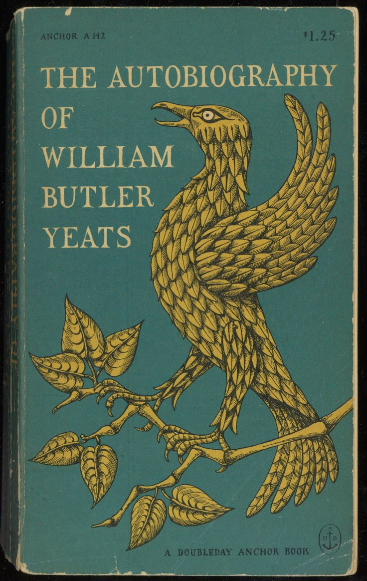 best images about william butler yeats lakes autobiography of william butler yeats