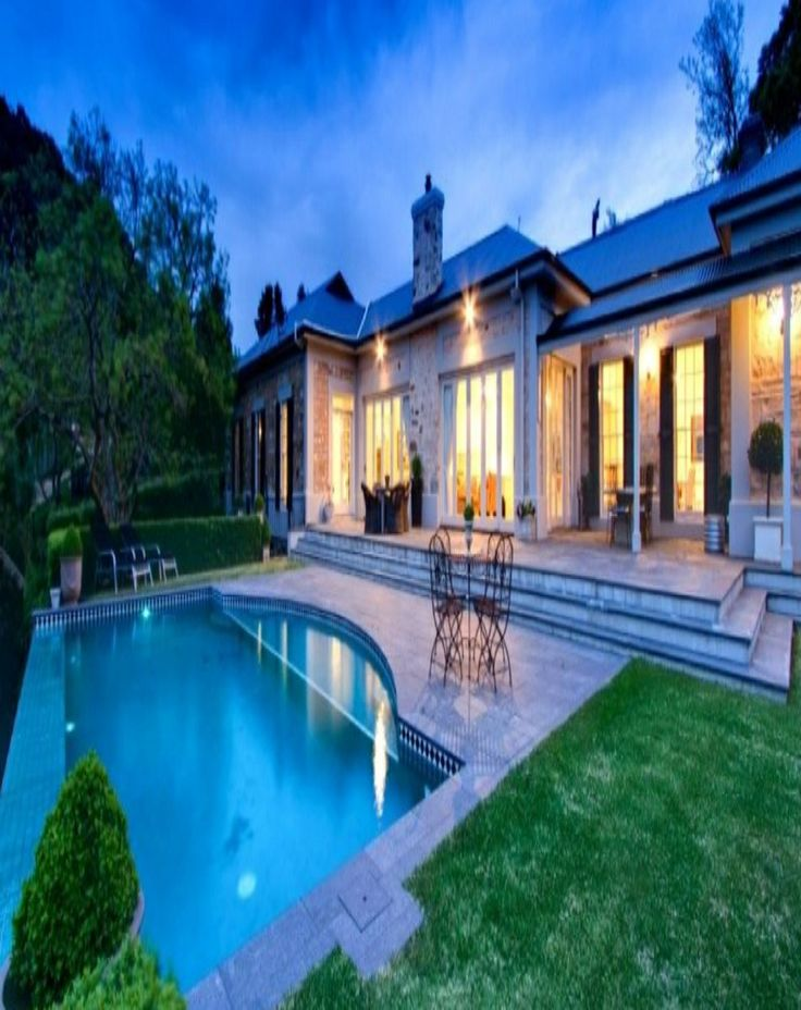 Luxury Home Swimming Pools 11595 best swimming pools, bathtubs and whirlpools and showers