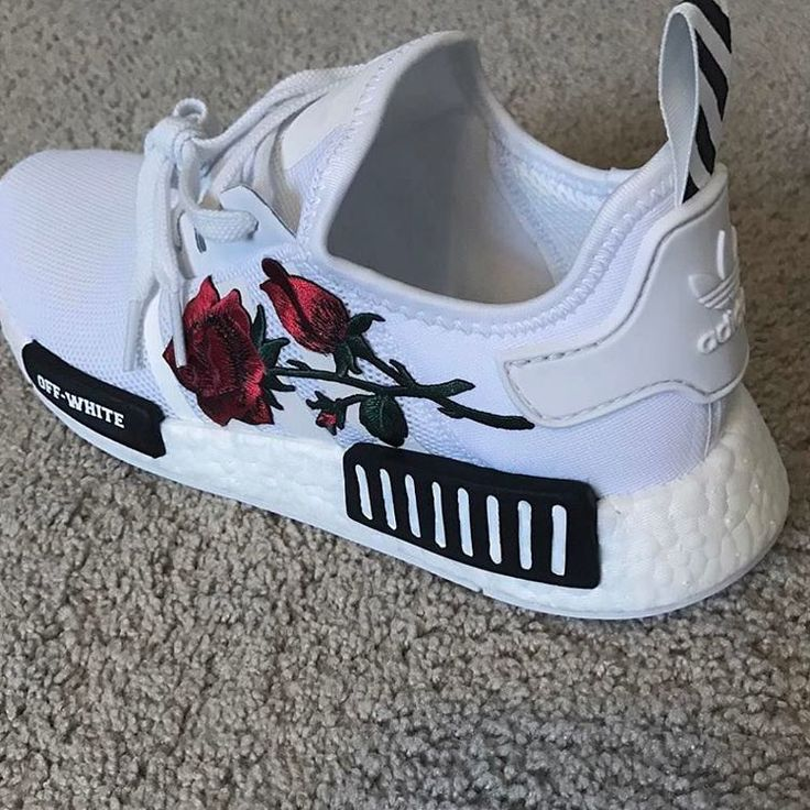 There are 2 tips to buy these shoes: adidas adidas adidas superstars adidas  originals adidas nmd adidas nmd nmd sneakers nike nike adidas ultra boost  white ...