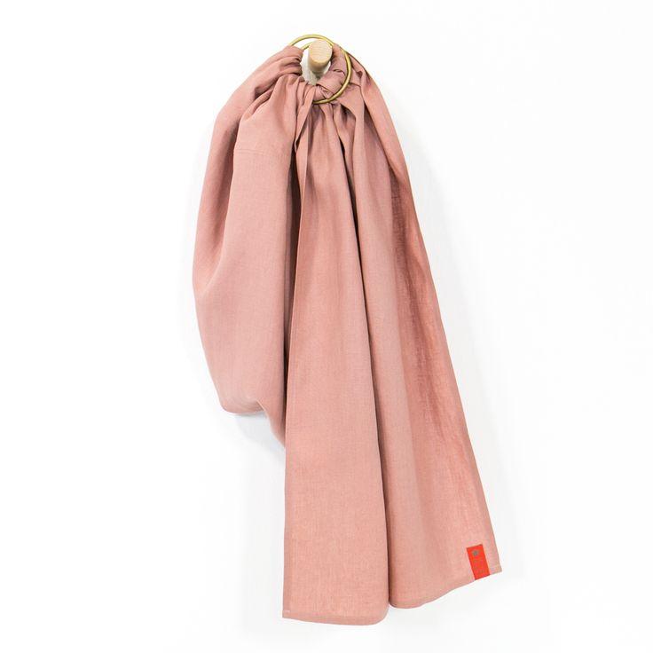 74 Best Sakura Bloom Ring Slings Images On Pinterest
