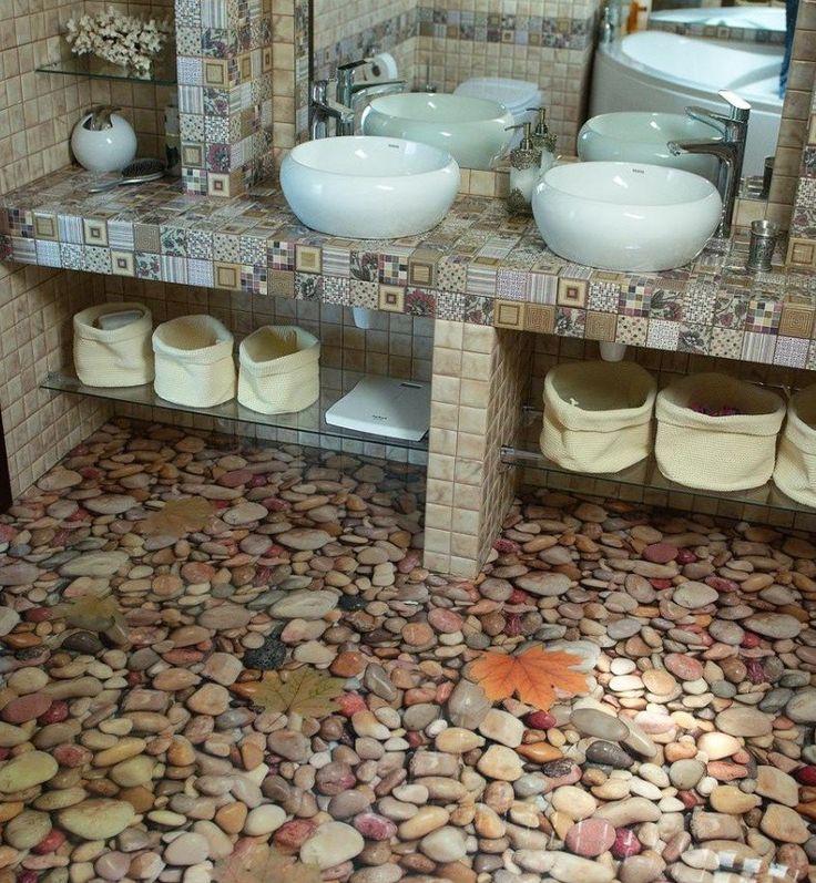 Unusual Bathrooms oltre 25 fantastiche idee su unusual bathrooms su pinterest