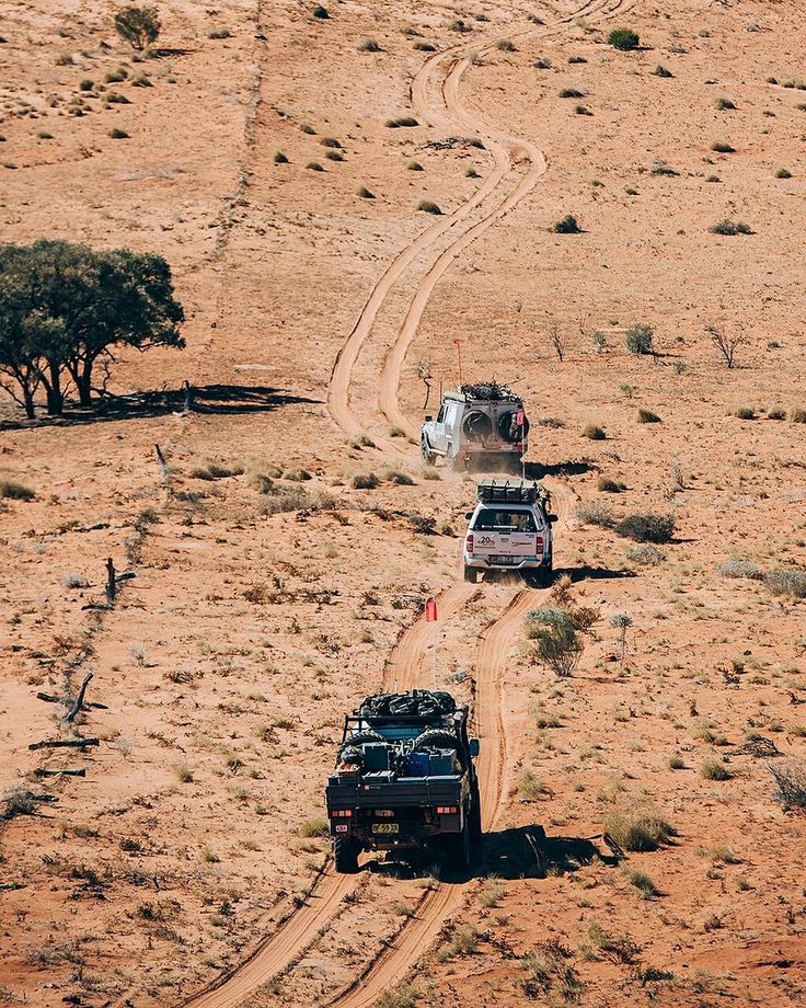 70% of the Australian continent is desert so explore as much of it as you can while you can! #hemamaps #australia #seeaustralia #outback #outbackaustralia #offroad #offroading #overland #overlanding #4wd #4x4 #4x4life #4wheeling #landcruiser #lc79 #landcruiser79 #toyota4x4 #defender #landrover #landroverdefender by hemamaps 70% of the Australian continent is desert so explore as much of it as you can while you can! #hemamaps #australia #seeaustralia #outback #outbackaustralia #offroad…