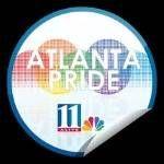 Atlanta Pride 2014