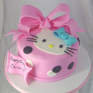 i want this for my birthdayy!